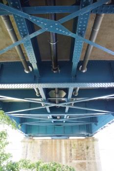 Pont Daydé