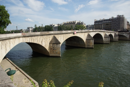 Pont-Royal
