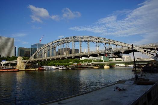 Austerlitz-Viadukt