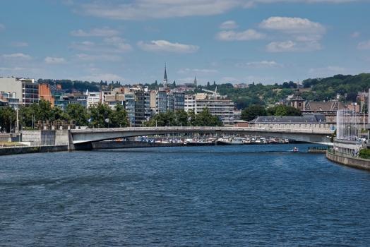 Pont Albert 1er
