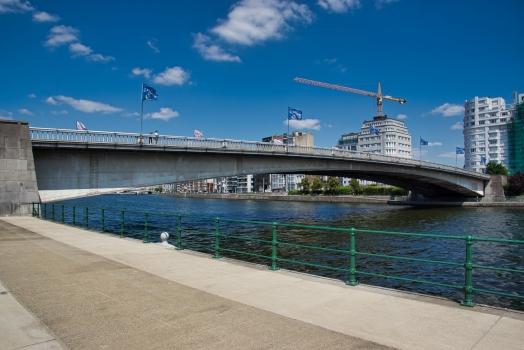 Albert I.-Brücke
