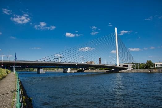 Pont du Pays de Liège