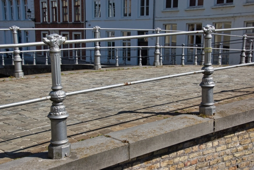 Sint-Annabrug