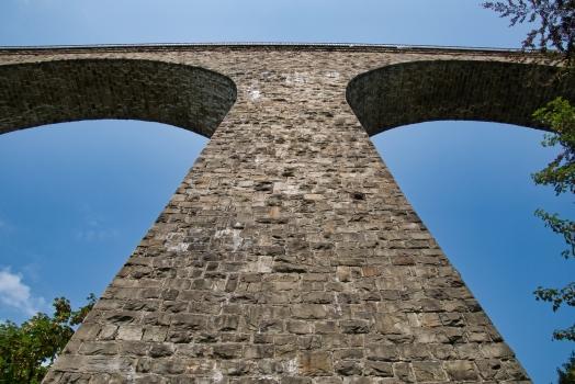 Eulenbachbrücke