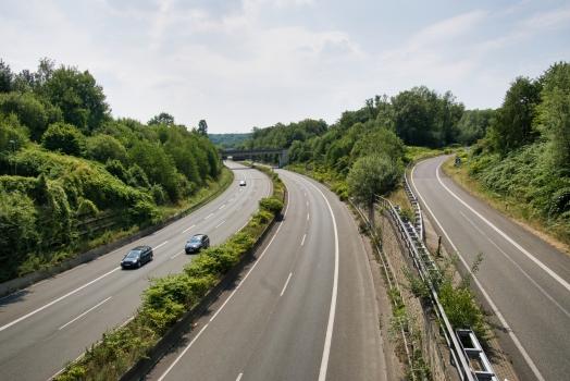 Autoroute A 44 (Allemagne)