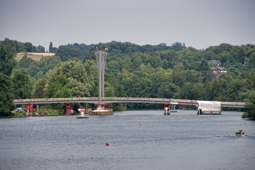 Kampmann Bridge