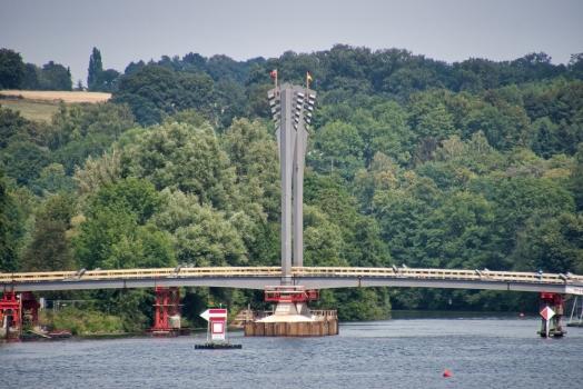 Pont Kampmann
