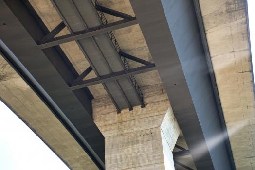 Victor-Bodson-Brücke