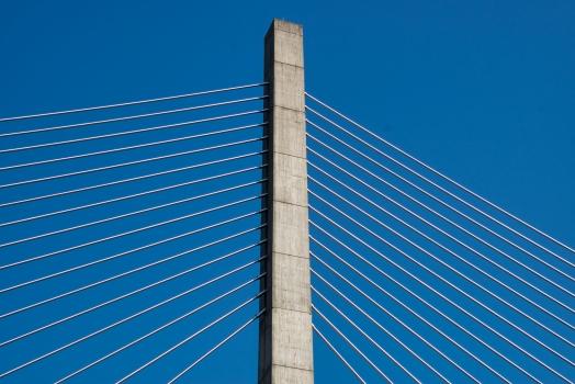 Victor Bodson Bridge