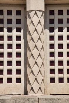 Beinhaus von Douaumont