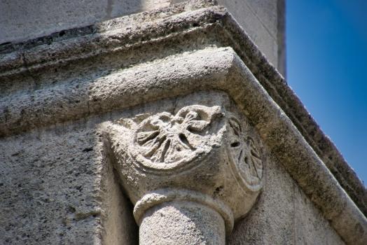 Cathédrale Notre-Dame de Verdun