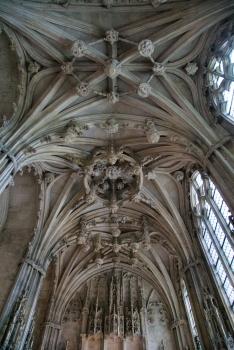 Kathedrale von Noyon