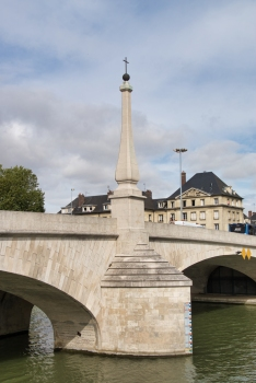 Pont Louis XV