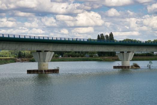 Viaduc de Compiègne