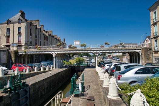 Pont de la Grande Rue