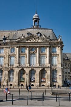 Musée des Douanes