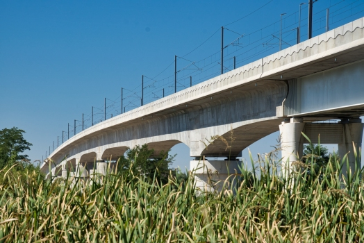 Dordogneviadukt