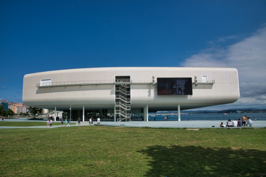 Centre Botín