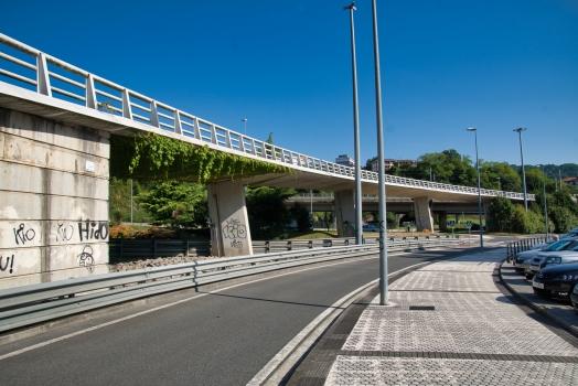 Txingurri Viaduct