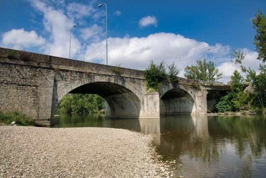Puente de Cuatro Vientos