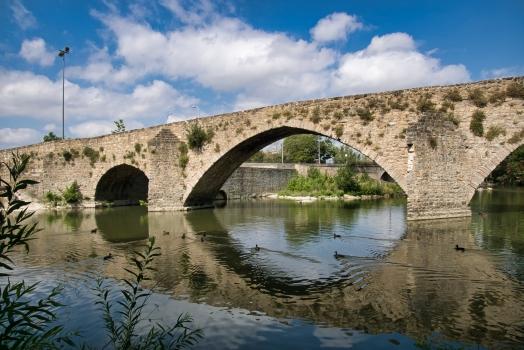 Puente de Santa Engracia