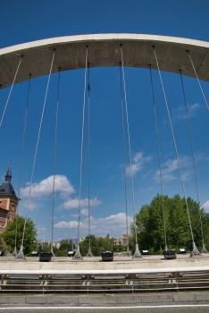 Pont Oblatas
