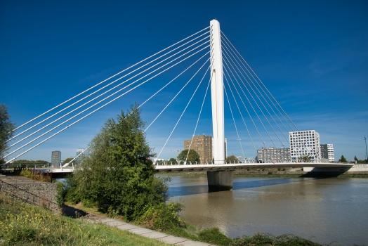 Pont Eric-Tabarly