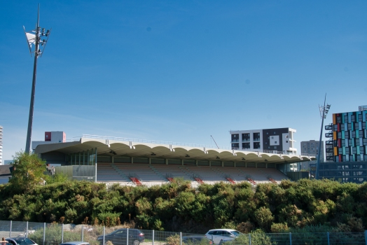 Marcel-Saupin-Stadion