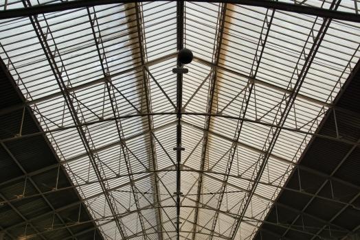 Bahnhof Porto-São Bento