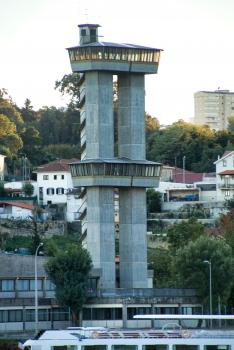 Ponte D. António Francisco dos Santos