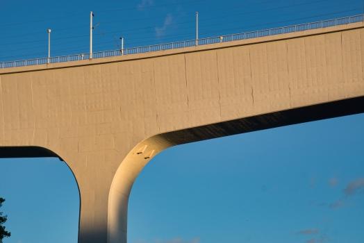 Pont São João