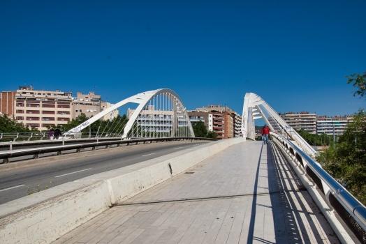 Pont Bac de Roda