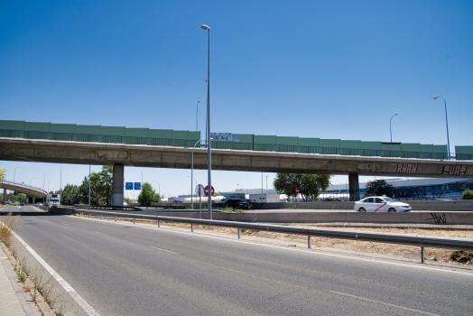 Puente Pegaso