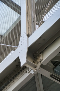 West Thames Street Bridge