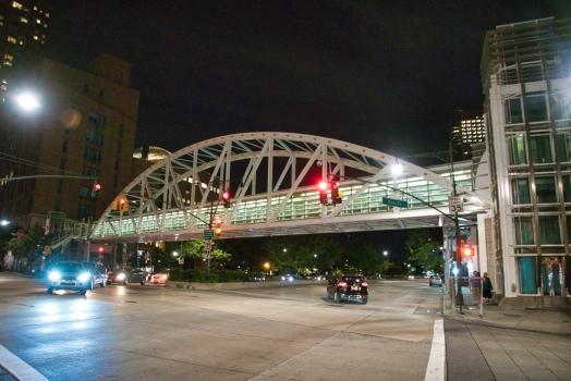 Tribeca Bridge