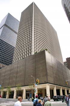 909 Third Avenue