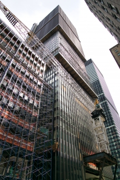 JPMorgan Chase Tower