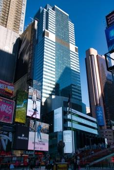 1585 Broadway