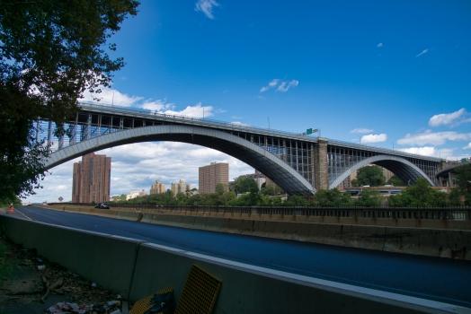 Washington Bridge