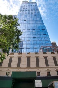 Renaissance New York Chelsea Hotel