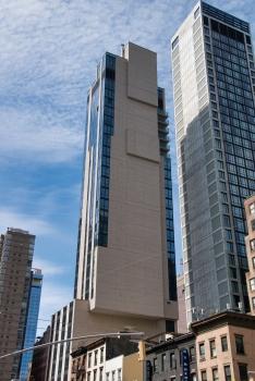Hyatt House New York/Chelsea