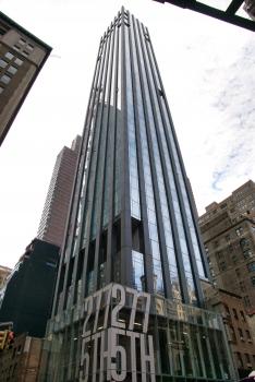 277 5th Avenue