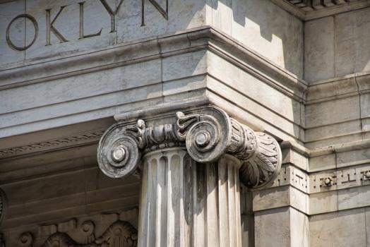 Dime Savings Bank of New York