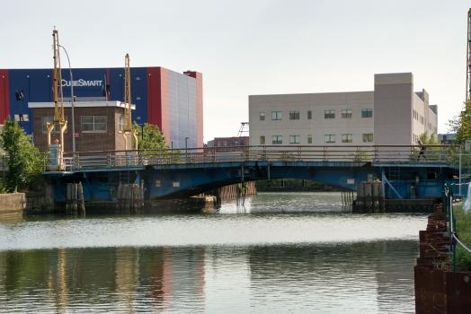 Third Street Bridge