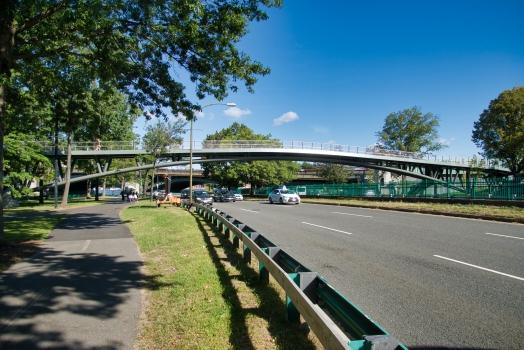Frances Appleton Bridge