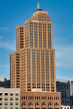 Grant Building