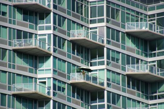 East Coast Tower II