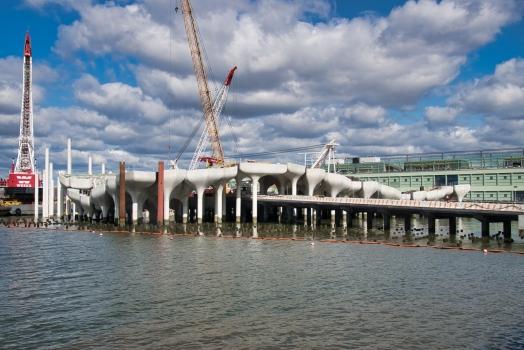 Pier 55