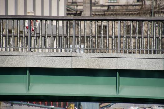 Rathausbrücke