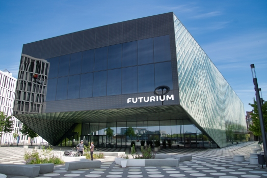 Futurium